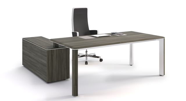 Las mobili per ufficio imagen y mobiliario - Las mobili per ufficio ...